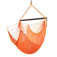 Polyester Hammock Chair
