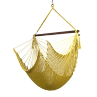 hammock chair OLIVE