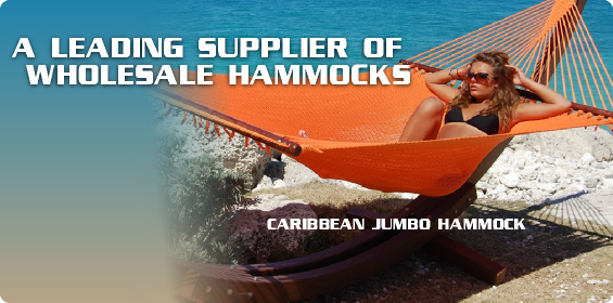 Wholesale Hammocks